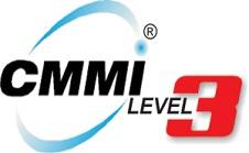 LeaderImg1