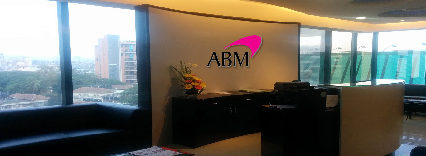 About ABM Banner